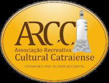 identidade ARCC_cor_50%